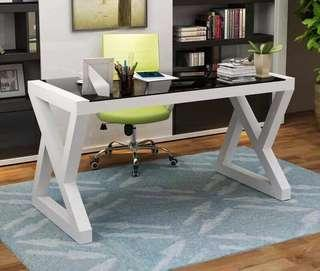 Office Study Table