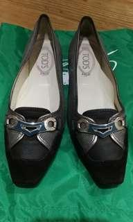TODS Authentic Shoes