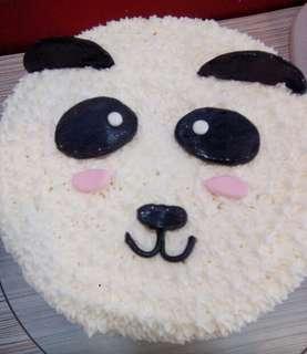 Customied cake