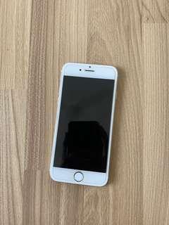 iphone 6 ( 64GB)