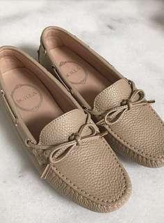 Scilla Shoes - NEW
