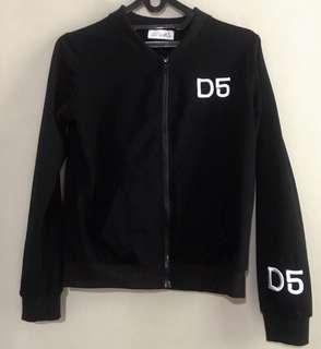 Jacket import bangkok