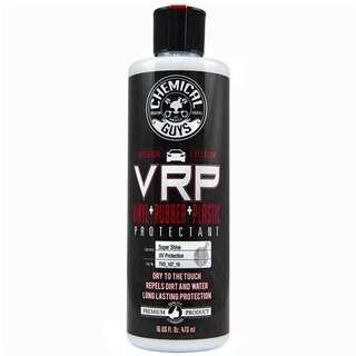 Chemical Guys VRP Super Shine Dressing (500ml No Label)
