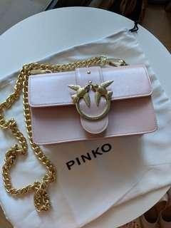 Brand New - Pinko bag and wallet set $375