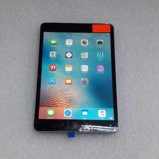 $299 iPad Mini 3 Preowned!! 64GB Storage with Sim Card!!!