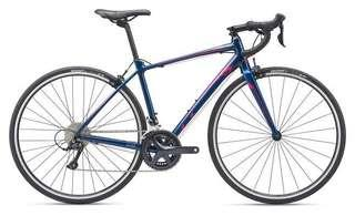 Womens GIANT AVAIL - LIV Road cycle