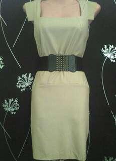 👗Casual Dress