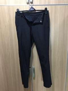 Skinny Slacks/Formal Pants