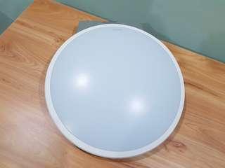 🚚 Philips LED ceiling Light
