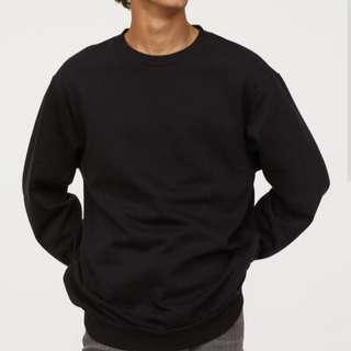 Sweater by H&M