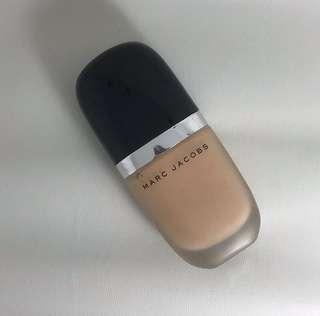 Foundie marc jacobs