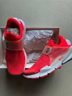 Nike sock dart SP