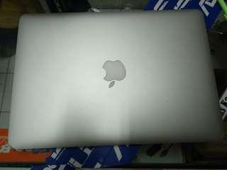 Macbook air 2015 13 inch