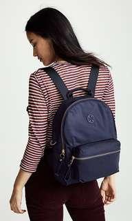 🚚 (NEW!) Tory Burch Backpack