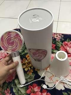 (USED) Twice Official Lightstick & Mood Light