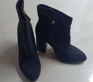 Boots shoes NEGO!
