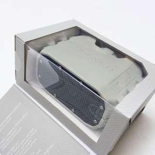 New Authentic Braven BRV-1 Portable Wireless Speakers