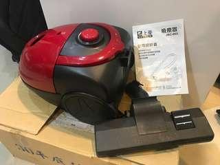 🚚 SUNHOW 吸塵器 (vacuum machine)