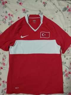Turkey Home Jersry