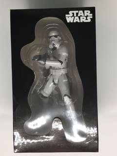 starwars stormtrooper