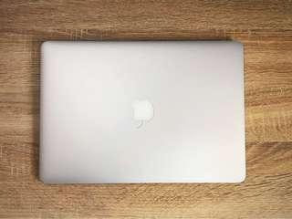 """Pre-loved MacBook Air 13"""" (mid-2012)"""
