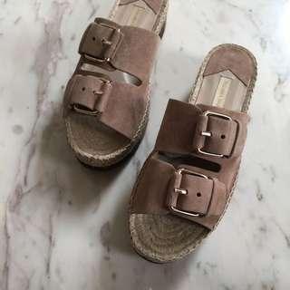 Paloma Barcelo Sandals