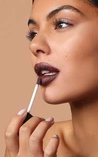 NEW💋Choco Meringue- Sleek Matte Me Lip cream