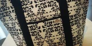 🚚 Naraya Cotton Bag