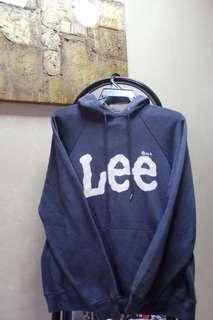 Original LEE sweater
