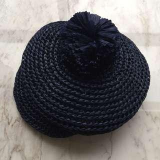 Burberry Prorsum Hat