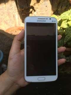 SAMSUNG GRAND GALAXY DUOS REPRICE