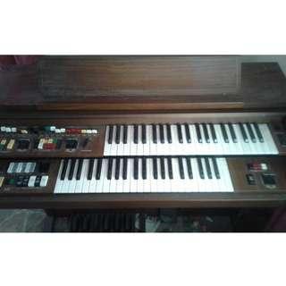 organizer keyboard   Music & Media   Carousell Malaysia