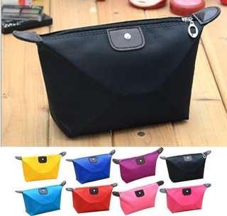 Women's Bag, Makeup Bag