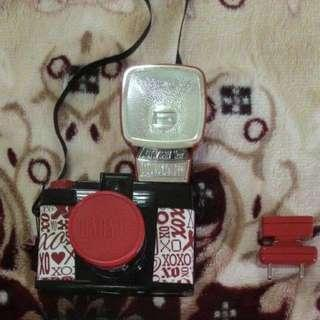 Diana F+ Limited Edition