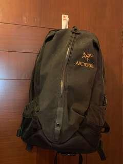 Arcteryx Backpack