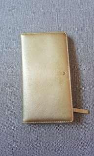 Kate spade long wallet REPRICE
