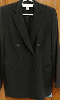 Ann Taylor suit original