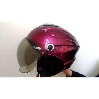 GP-5安全帽 kc026 (全新商品二手價格)