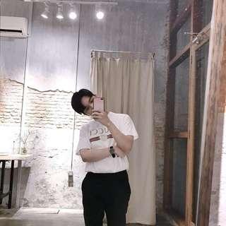[NEW] Gucci Shirt