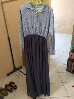 Dress (Pre Loved)