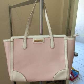 Handbag BONITA