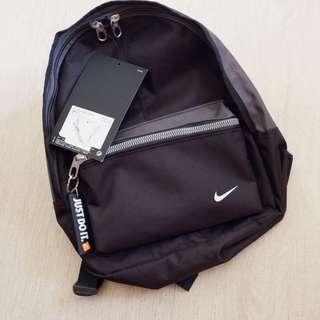6cc8e4cf791e Nike Mini Base Backpack
