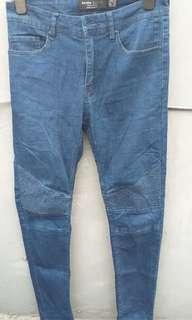 Berskha jeans for men