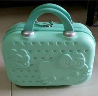 Hello Kitty Hand Luggage