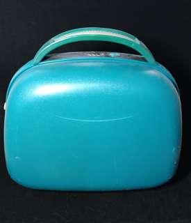 Hard Shell Carry On Luggage Bag
