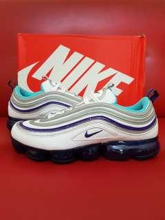 Original Nike Air Vapormax 97