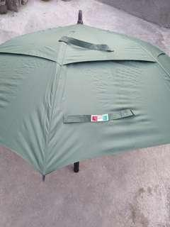 Fibrella Golf Umbrela