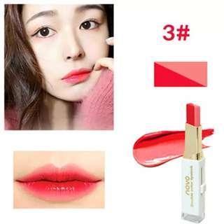 Novo Double lips