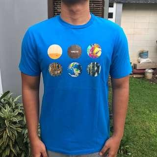 Rsch Le Fabuleux T-Shirt