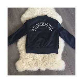 Bomber by Pull&Bear
